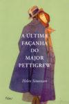 A Última Façanha do Major Pettigrew