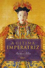 A Última Imperatriz