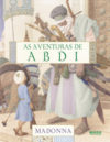 As Aventuras de Abdi