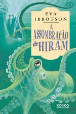 A Assombração de Hiram
