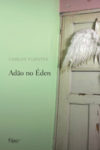 Adão no Éden