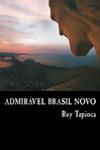 Admirável Brasil Novo
