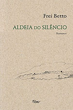 Aldeia do Silêncio