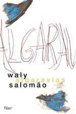 Algaravias