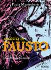 Angústia de Fausto