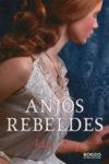 Anjos Rebeldes