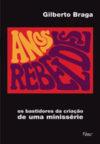 Anos Rebeldes