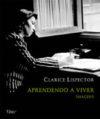 Aprendendo a Viver – Imagens (Org.Teresa Montero e Luiz Ferreira)