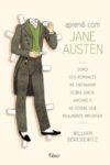 Aprendi com Jane Austen