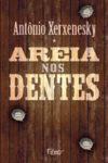 Areia Nos Dentes