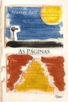 As Páginas