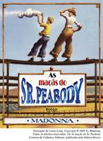 As Maçãs do Sr. Peabody