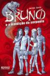 Bruno e a Maldição da Serpente