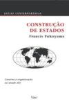 Construção de Estados