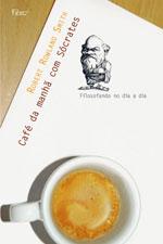 Café da Manhã com Sócrates