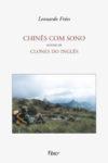 Chinês com Sono