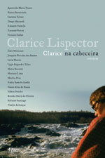 Clarice na Cabeceira – Crônicas