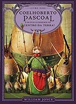 Capa de Coelhoberto Pascoal