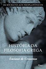 História da Filosofia Grega, Vol. 2