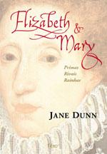 Elizabeth e Mary