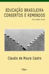Educação Brasileira (Edição Revista e Atualizada)