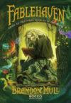 Fablehaven: Onde as Criaturas Mágicas Se Escondem