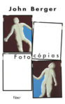Fotocópias