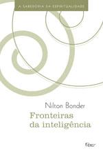 Fronteiras da Inteligência
