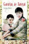 Garotas de Xangai