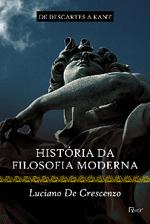 História da Filosofia Moderna, Vol. 2