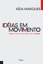Capa de Idéias em Movimento