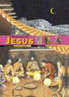 Nos Passos… de Jesus