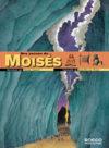 Nos Passos… de Moisés