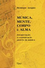 Música, Mente, Corpo e Alma