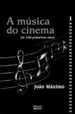 A Música do Cinema  1