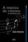 A Música do Cinema  2