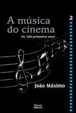 A Música do Cinema  2