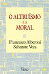 O Altruísmo e a Moral
