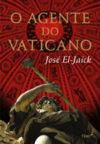 O Agente do Vaticano