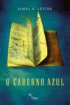 O Caderno Azul