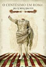 O Centésimo em Roma