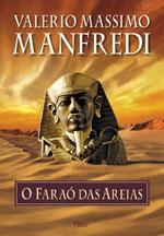 O Faraó das Areias