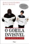 O Gorila Invisível