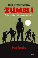 O Guia de Sobrevivência a Zumbis