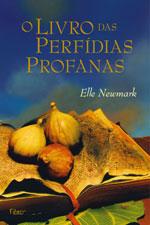 O Livro das Perfídias Profanas