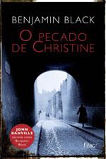 O Pecado de Christine