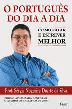 O Português do Dia a Dia