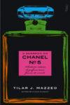 O Segredo do Chanel Nº 5