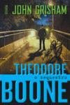 Theodore Boone – o Sequestro