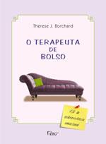 O Terapeuta de Bolso